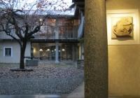 Ingresso_Museo_Civico_Bodini